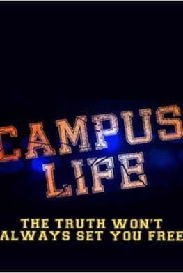 Campus Life (2013)