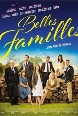 Belles familles (2014)