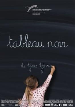 Tableau Noir (2013)