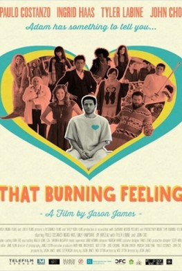 That Burning Feeling (2013)
