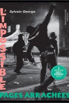 L'Impossible - Pages arrachées (2009)