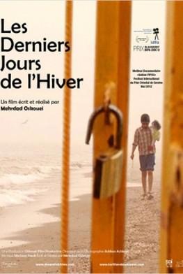 Les Derniers Jours de l'Hiver (2011)