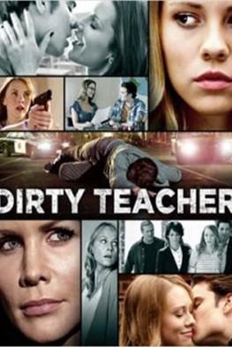 Une prof particulière (2013)