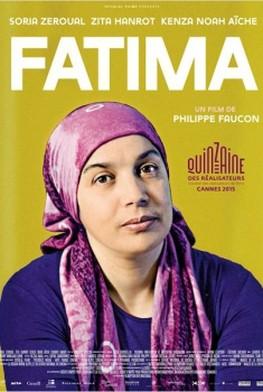 Fatima (2014)