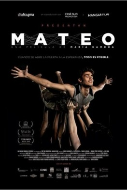 Mateo (2014)