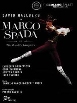 Marco Spada (2014)