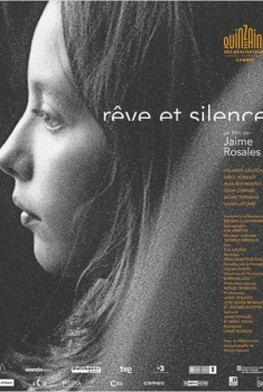 Rêve et silence (2011)