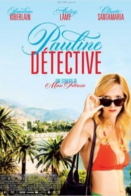 Pauline détective (2011)