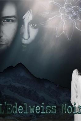 L'Edelweiss noir (2012)