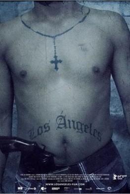 Los Ángeles (2014)