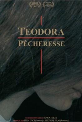 Teodora pécheresse (2011)