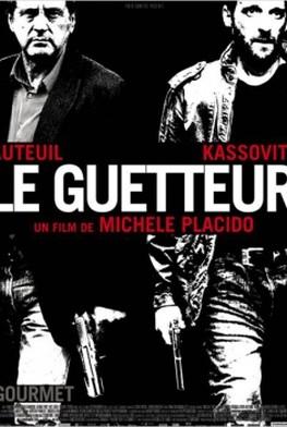 Le Guetteur (2011)
