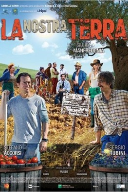 La Nostra Terra (2014)