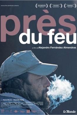 Près du feu (2011)