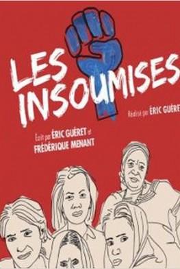 Les Insoumises (2014)