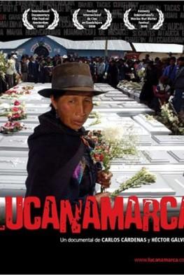 Lucanamarca (2008)