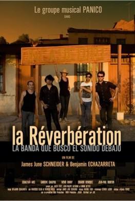 La Réverbération (2012)