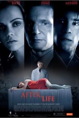 After.Life (2009)