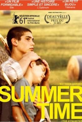 Summertime (2010)