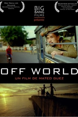 Off World (2010)