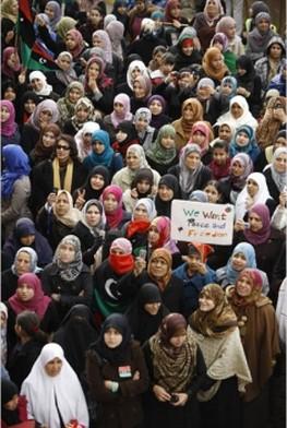 Le Serment de Tobrouk (2011)