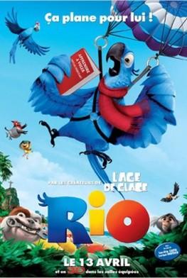 Rio (2011)