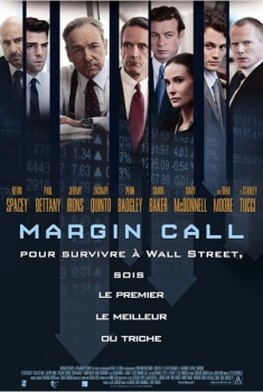 Margin Call (2011)