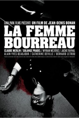 La Femme bourreau (1968)