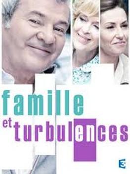 Famille et Turbulences (2014)