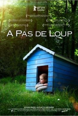 A Pas de Loup (2011)