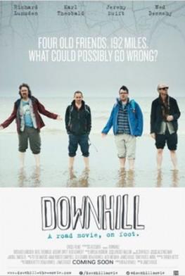 Downhill (2014)