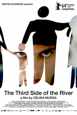 The Third Side of the River (2014)