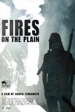 Fires On The Plain (2013)
