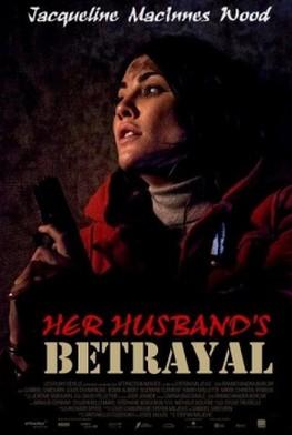 La trahison de mon mari (2013)