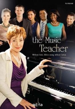 Ecoutez votre coeur (TV) (2012)