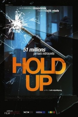 Hold-up (2011)