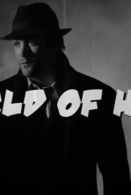 World of Hurt (2013)