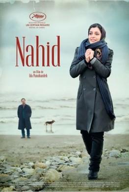 Nahid (2014)
