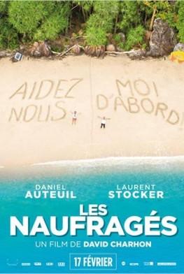 Les Naufragés (2015)