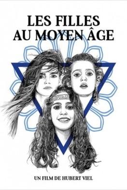 Les Filles au Moyen Âge (2014)