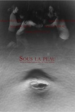 Sous la peau (2015)