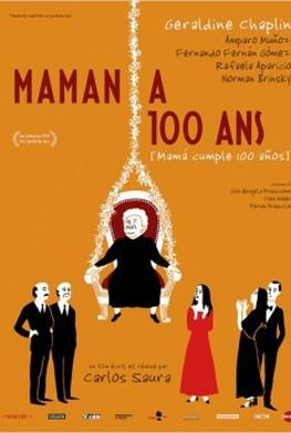 Maman a cent ans (1979)