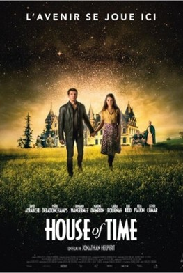 House of Time (2014)