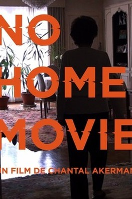 No Home Movie (2015)