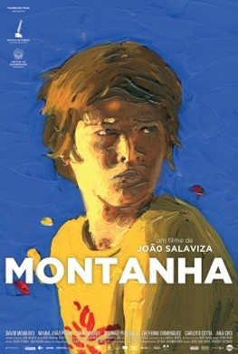 Montanha (2016)