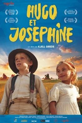 Hugo et Josephine (2016)