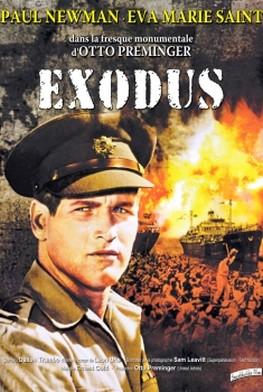 Exodus (2016)