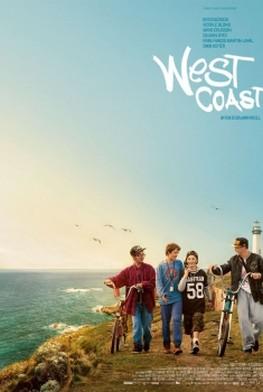 West Coast (2016)