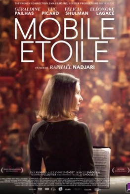 Mobile Etoile (2016)