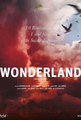 Wonderland (2016)